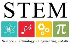 美国STEM类专业毕业生扩展OPT时间的办法