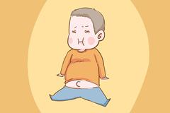 孩子越长越胖多是身体出了这差错!家长再不注意就晚了