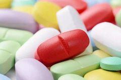 大变化!河南允许基层医疗机构采购非基本药物!