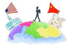 送孩子去美国留学,什么时候最合适?全学段参考分析来了!