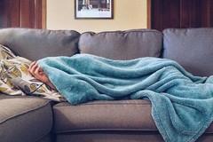 靠褪黑素能改善失眠?专家:长期服用影响生育能力
