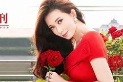 林志玲相亲遭嫌弃:173cm、年入9200万、台湾第一美女……44岁嫁不出去