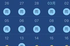 """太阳什么时候能回浙江正常上班?这里有个最新消息,看了只剩下""""呵呵""""了"""