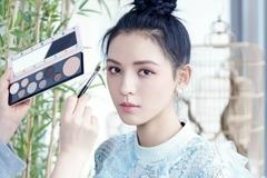 张予曦最新时尚写真视频