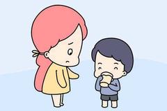 """春季孩子进入猛长期,记好""""3要2不要"""",增强脾胃长大个!"""