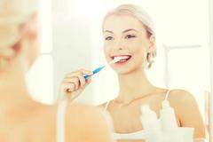 刷牙总是恶心干呕?你可能是得了这4种病,需注意!