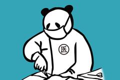 旧筷子、旧毛巾、旧枕芯......多久换一次?别为了省钱,反倒伤了健康!