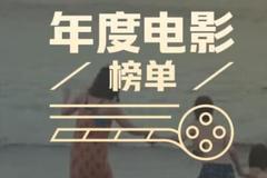 为什么徐峥提前锁定新片《囧妈》收益?2018年度影视榜最有说服力