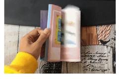 90%孩子在看的《东方娃娃》,给孩子一整年的阅读计划