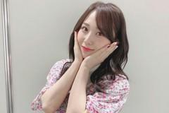 AKB48人气成员宣布毕业加入韩团 韩网欢迎中网唱衰?