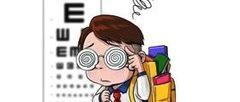 眼科科普丨视神经一张照,青光眼早知道