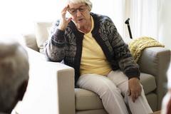 """这4种食物易让血压""""失控"""",医生提醒:高血压患者别再吃了!"""