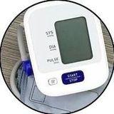 时隔14年美国心脏协会再发声明,血压测量的这些误区,可别再犯了