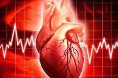 心脏瓣膜病患者会易猝死吗?