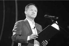 时尚传媒创始人刘江因病去世,享年63岁