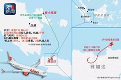 可怕!半年坠毁2架!如何规避乘坐 737 MAX 8 !