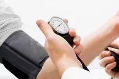 如何诊断高血压?高血压有哪些注意事项?
