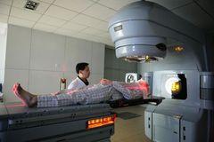 关于肿瘤放疗,这些你都知道吗?