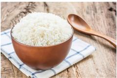 白米饭为何最易让人胖?