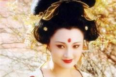 杨贵妃盛宠10余年,为什么却没有子嗣呢
