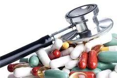 微量营养素 多吃可能无益