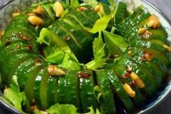 开春多吃五大排毒菜!全家身体都健康~