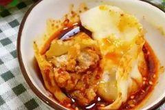 家常酸菜也能做出好吃的美味!