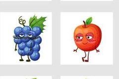 吃水果 弄清几个最