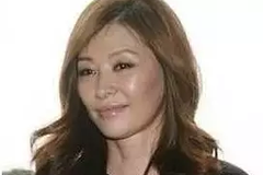 张紫妍自杀前8天视频曝光,又扯出一个蛇蝎女人,你想不到有多毒