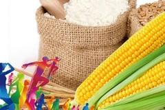 不同颜色的玉米到底有啥区别,你真的知道吗?