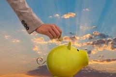 3月下旬,财运大爆发,事业走向辉煌的三生肖