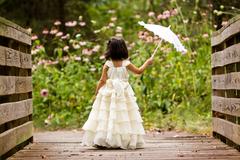 没当妈的岁月已成前世,生娃后才是今生