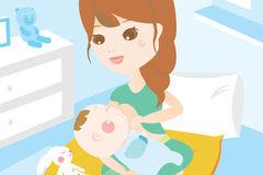 成功母乳喂养,离不开这七点,为了宝宝的口粮,第五点你更要做到