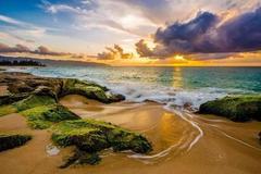 超详细的夏威夷旅游攻略,我保证:这些景致不光逼疯摄影师!