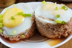 鸡蛋羹简单易做, 人人都会, 但你知道做出最好的味道小窍门吗?