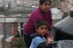 """""""无雨之都"""":六百年几乎不下雨的秘鲁首都利马"""