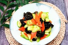 蔬菜这样炒,才能越吃越健康!