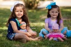 孩子为什么会依恋某个物品,这种行为需要强制戒除吗?
