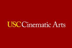 南加大电影学院成立90周年,著名电影人校友齐聚祝贺