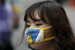 香港麻疹爆发,如何让自己的孩子免受疫情伤害?