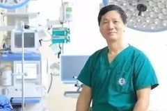 北大肿瘤外科专家罗成华:直肠癌都有哪些症状?