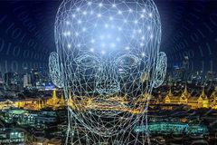 """科学研究证实:人类的""""第六感""""能力是真的!"""