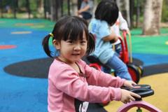 """因""""手足口""""被幼儿园劝退,3-6岁幼儿如何预防手足口?"""