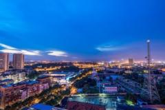 中国最富裕县级市,浙江经济顶梁柱,你绝对想不到