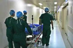 北大外科专家罗成华:腹膜后肿瘤什么情况下可以手术?