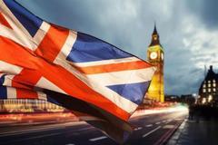 在英国读文科博士是怎样的一种体验?