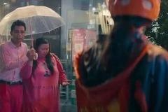 张全蛋在《新喜剧之王》的分手理由火了,为渣男找了个借口!