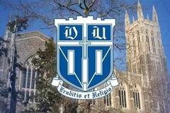 美国杜克大学因学术不端遭起诉,将支付1.125亿美元以解决指控!