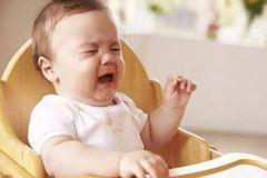 允许孩子哭,是父母对孩子最大的慈爱