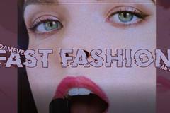 从ZARA到&Other stories,值得入手的快时尚彩妆都整理好了!